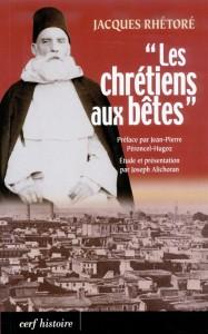 LES-CHRETIENS_AUX-187x300