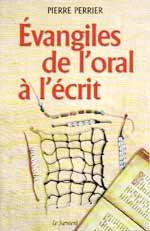 Evangiles-de-loral-a-lecrit