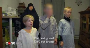 Roubaix islamisation2