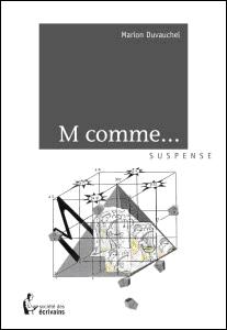 M_comme