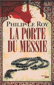 porte_du_messie-Leroy