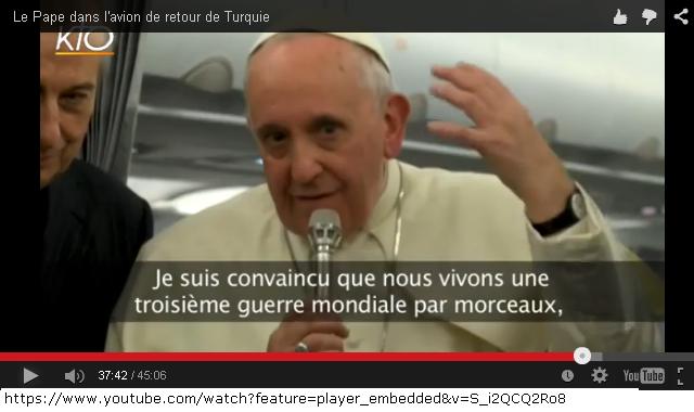 Pape_30nov_2014_interview