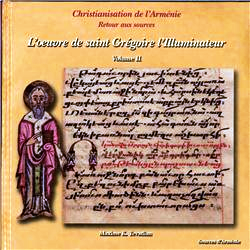 Armenie_Yevadian_StGregoire-illuminateur