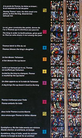 Tours_St-Thomas_vitraux-tous