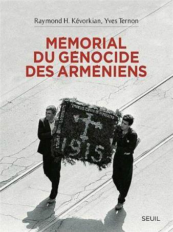 Genocide_1915-2015