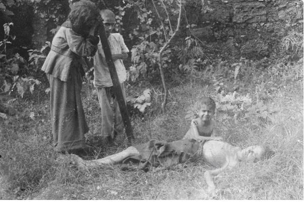 genocide 1915 Liban-5