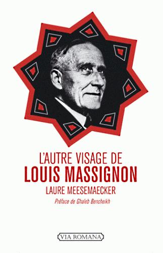 Massignon Meesemaecker-2
