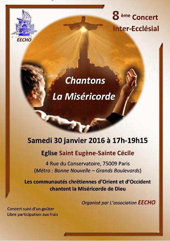 8e_concert_30_janvier2016