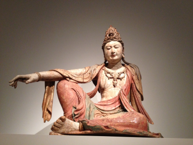 Guanyin-position-Kong-Wang-Shan-KWS-11e-s_musee-de-St-Louis