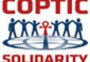 Colloque Solidarité Copte Europe – «SOS, Orient-Occident, Libertés en Péril»