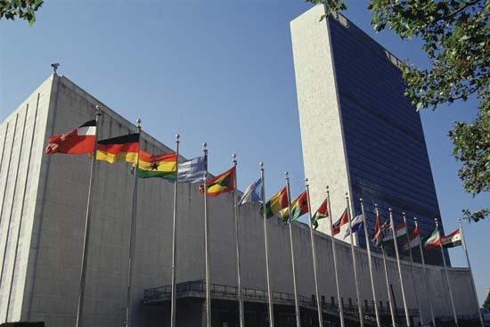 Nations-Unies_UN