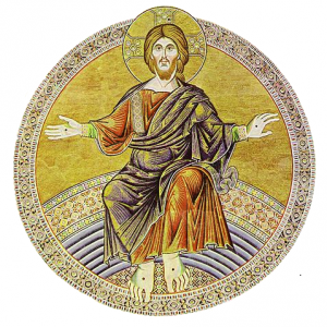 breynaert-christ-glorieux-or