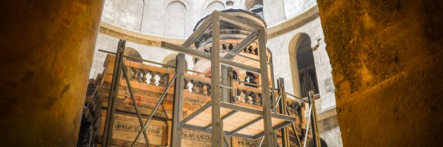 tombeau-christ-jerusalem-1