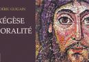 Calendrier oralité Paris (St Léon /ND du Liban)