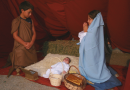 Noël: croire au vrai Sauveur