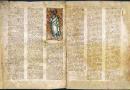 Catéchèses sur l'Ancien Testament : Histoire et spiritualité de la Révélation