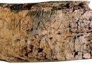 La pancarte de la Croix ou '<EM>Titulus Crucis</EM>'