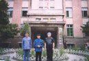 Vers une nouvelle histoire de la Chine au 1<sup>er</sup> siècle ?