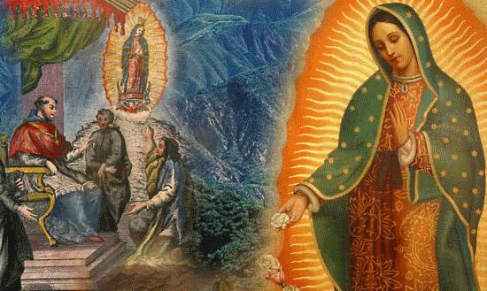 Lucien Daly : les miracles et la foi